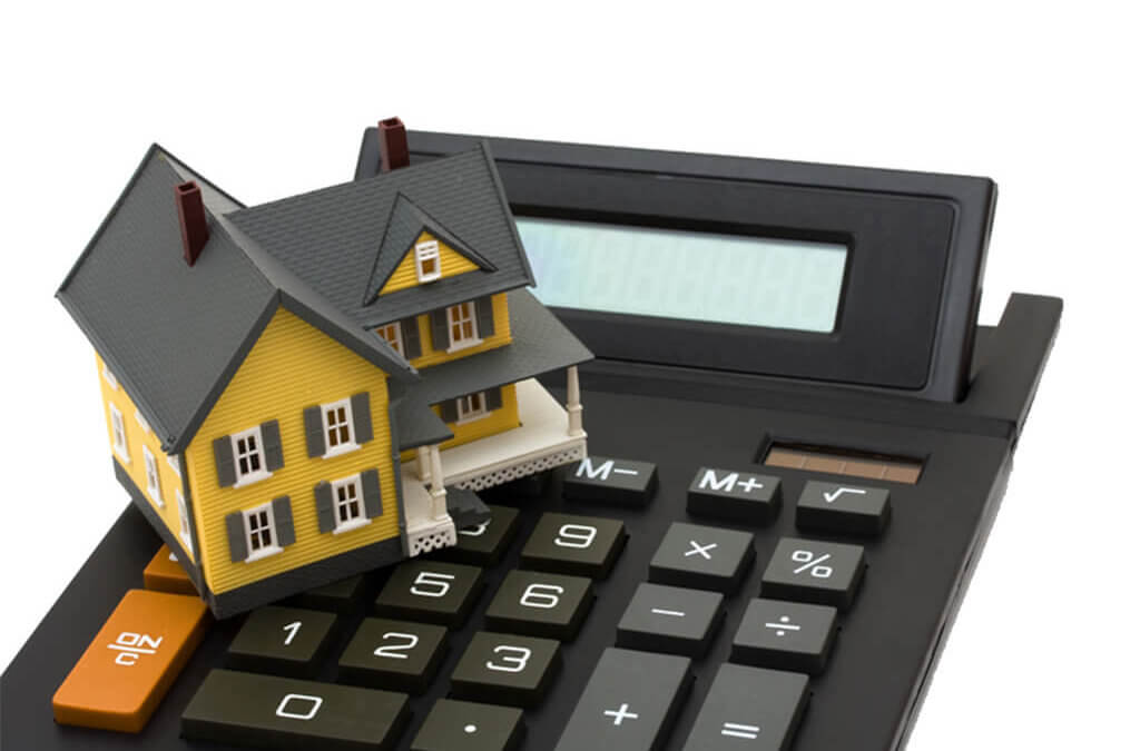 A mortgage broker can save you thousands of dollars