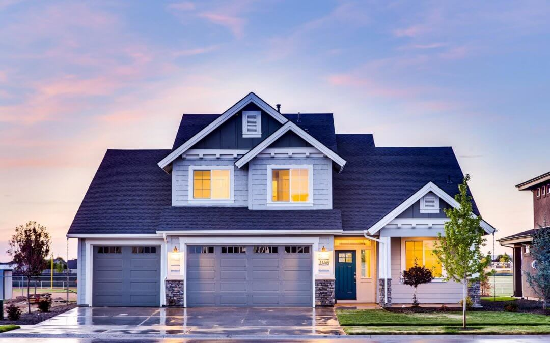 5 things you need to know before renewing your mortgage