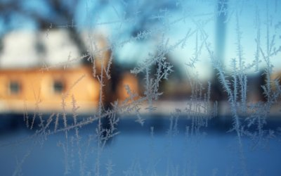 4 tips to increase the energy savings of your storm windows