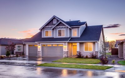 Federal government announces financial aid for first-time homebuyers