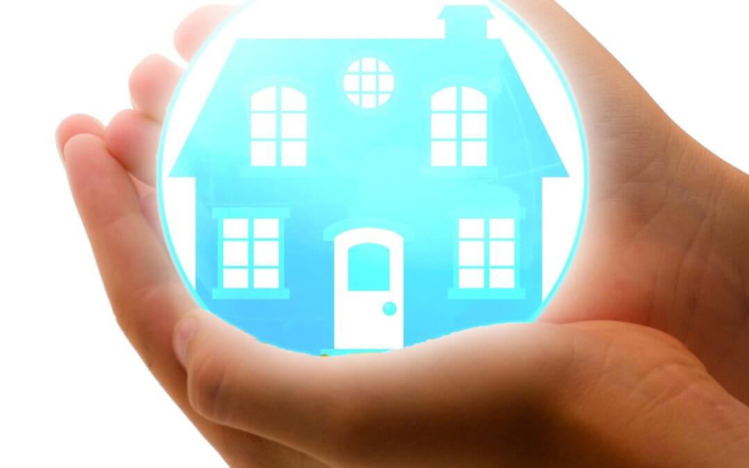 Why you need an after-sale warranty on your new home