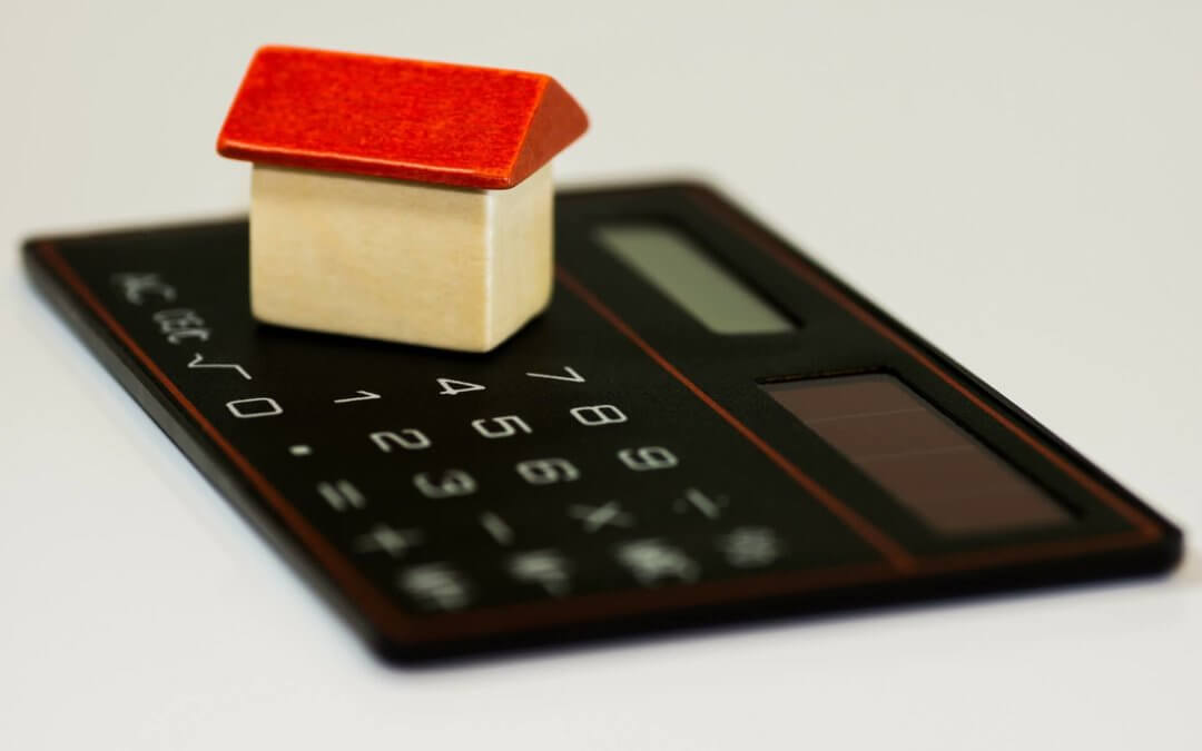 6 things to know about variable-rate mortgages