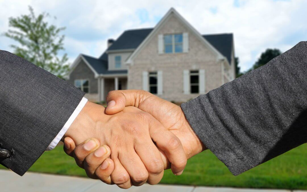 What you should know before getting a home appraisal