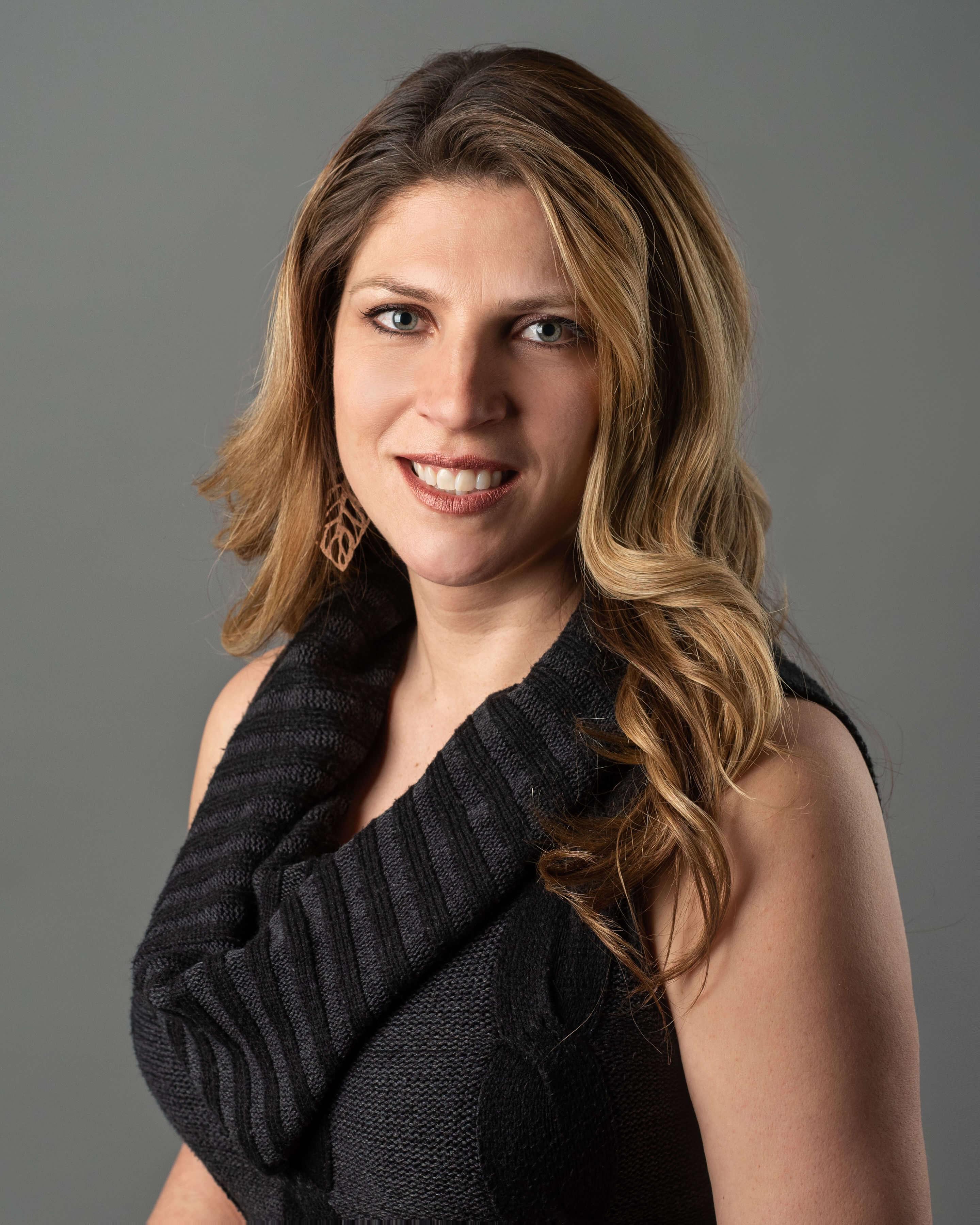 Janice Altvater