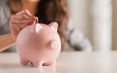 Mortgage brokers save you money, not take it from you