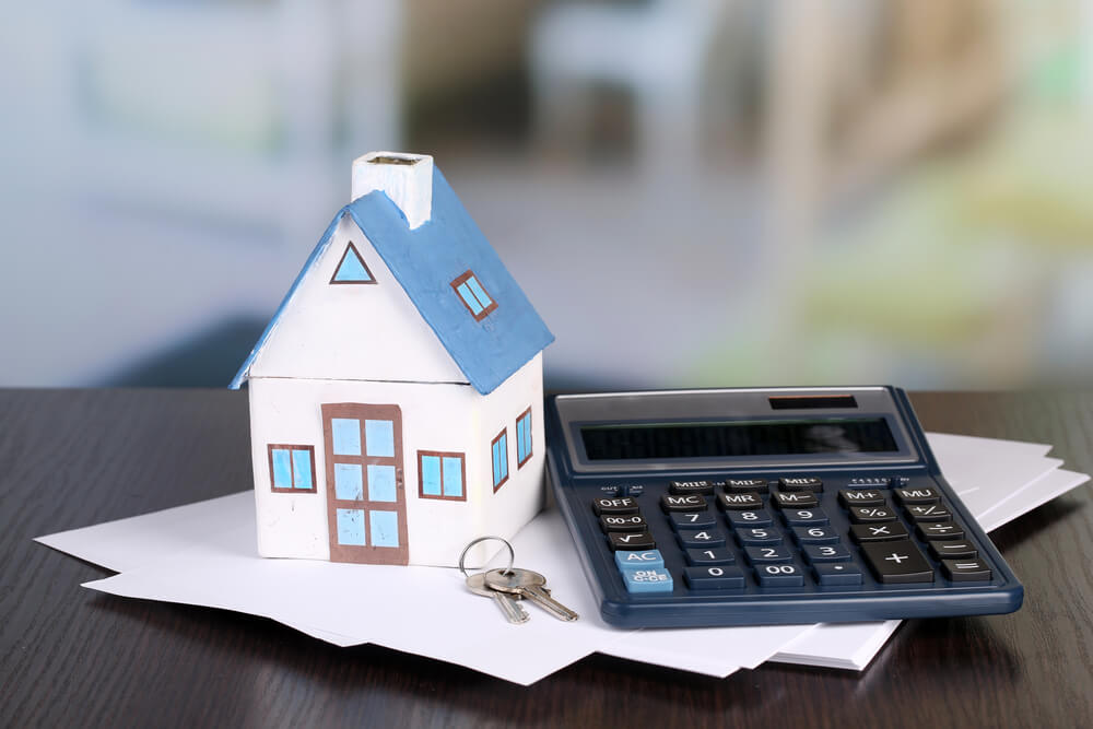 The 3 parts of renewing your mortgage