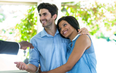 4 types of homeowners we can help