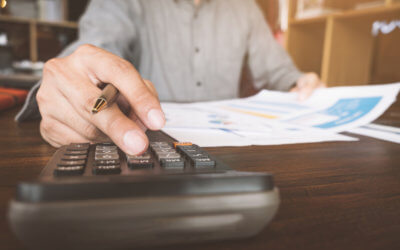 The documents you'll need for mortgage preapproval