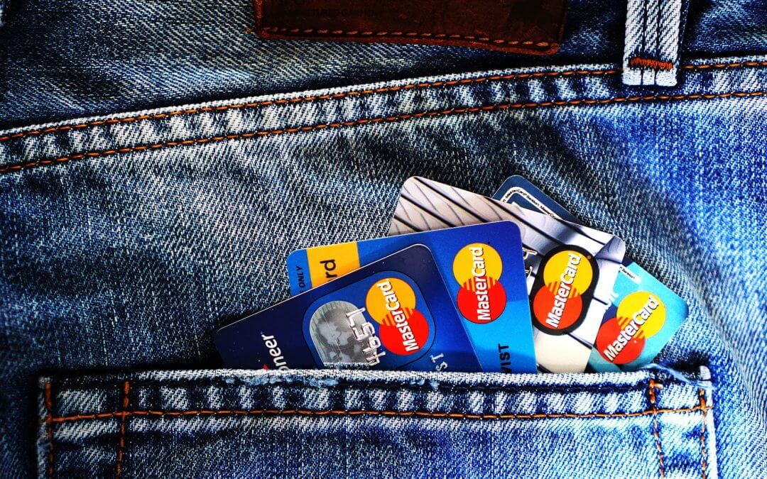 Improving Your Mortgage Credit Score