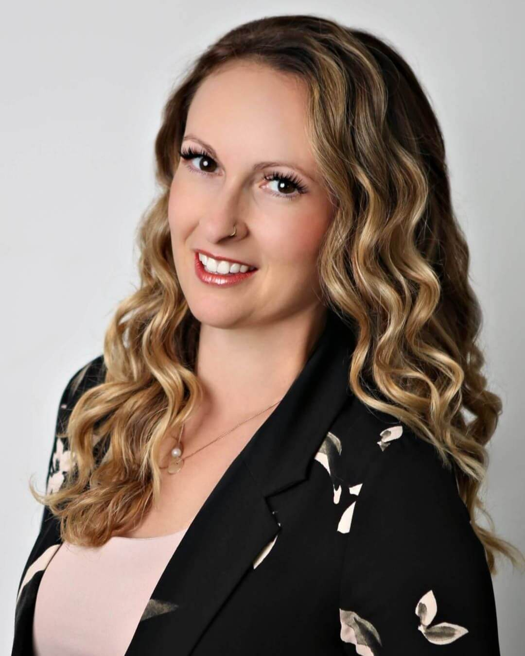 Rachel Ambler